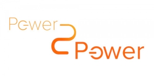 European Research Project Power2Power for More Efficient Power Semiconductors Launches in Dresden