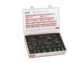 Würth Elektronik Offers PLCC-RGD-LEDs for Sophisticated Lighting Solutions
