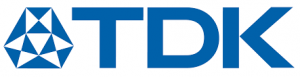 "TDK-Lambda Receives ""Preferred Supplier"" Status from Rohde & Schwarz for Third Year in a Row"
