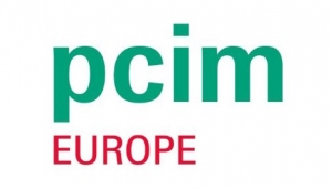 Detailed Statistics on PCIM Europe 2019 Now Available