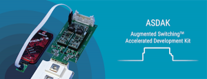 Unlock the Full Potential of SiC MOSFET Modules