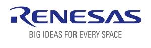 Renesas Names CFO Hidetoshi Shibata Next CEO