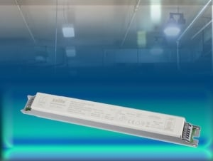 High-Quality Dimmable Drivers from Ideal Power Support Motion Sensing for Fast-Acting LED Lighting