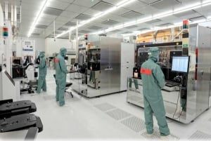 productronica 2019 Highlights Semiconductors at the Core of Electronics Production