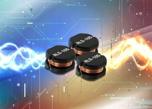 EMI Filter Inductors Matched to DC-DC Converters Simplify EMC Compliance and Accelerate Time to Market