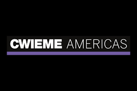 CWIEME Americas to Showcase New Products, Technologies and Trends in Coil Winding, Electric Motor, Transformer and Generator Manufacturing Technology in Highly Focused 2-Day Industry Event September 17-18, 2019