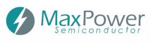 MaxPower Introduces Innovative Series of Sub-Logic-Level Power Transistors