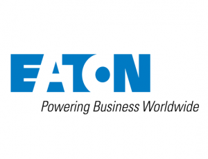 Eaton Expands its Automotive-Grade Magnetics Portfolio with New Line of High Current Power Inductors