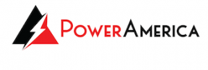 PowerAmerica Awards $24 Million to Projects to Advance Wide Bandgap Technology in U.S.