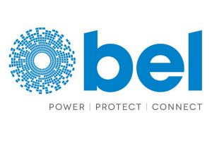 Bel Power Solutions Announces 1000 W ABE1000 Series and MBE1000 Series AC-DC Enclosed Power Supplies