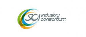 SOI Industry Consortium Announces Awards During Shanghai Event