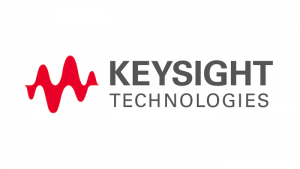Keysight Technologies and OpenTAP Project Welcome New Project Members