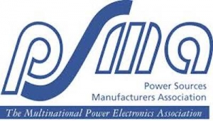 PSMA Report Address Reliability of Power Supply Digital Control Software/Firmware