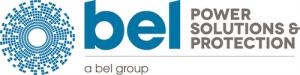 Bel Power Solutions Announces PES2200 Series Beyond Platinum Efficiency 2200 W High Density Power Supplies
