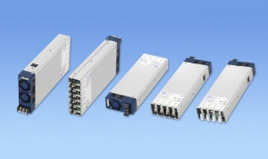 COSEL's Configurable Power Supplies Shorten Time to Market for Medical Applications