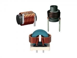 TDK Extends Range of Power Line Choke Inductors