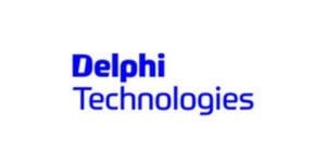 Delphi Technologies to Partner with Cree for Automotive Silicon Carbide Devices