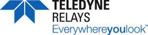 Teledyne LeCroy Announces Teledyne Test Tools, DC Power Supplies and Electronic Loads for the Bench