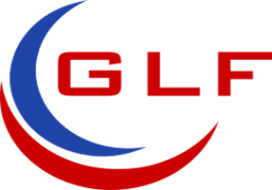 GLF's Introduces Ultra-High-Efficiency 4.5A Two-Input Power Mux for IoT Applications