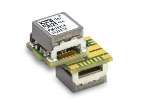 Flex Power Modules announces ultra-miniature PoL regulators from 4-8A