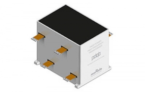 Murata Announces Innovative New Transformer for High Power, High Frequency Applications