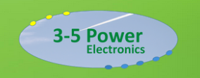 High-performance GaAs semiconductors from 35PE excel at rapid charging for e-vehicles