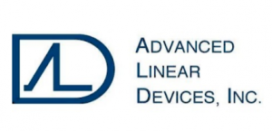 Advanced Linear Devices Transforms the Balancing of Large Supercapacitors with the Addition of Over-voltage Protection