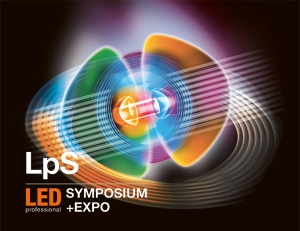 LED Professional Symposium + Expo and Trends in Lighting Forum and Show 2019 Recap