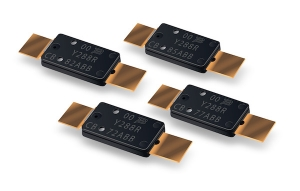 Bourns Introduces its Smallest Miniature Resettable Thermal Cutoff (TCO) Devices