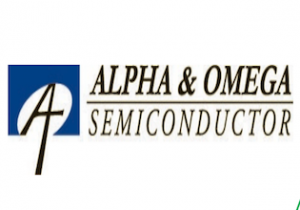 """""""Alpha and Omega Semiconductor Introduces Ultra-Low Clamping Voltage High-Surge TVS"""""""