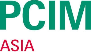 PCIM Asia 2020 Returns Next July and Receives Keen Interest from Exhibitors