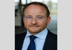 Bernd Hops to Take Over as Head of Corporate Communications at Infineon