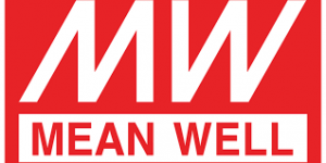 MEAN WELL Announces LRS Family Completed IEC/UL/EN62368 Safety Upgrade