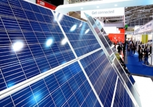 Over 90% Already Booked: Intersolar Europe 2020 Reflects Europe's Booming Solar Market