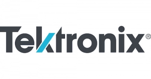 Tektronix to Display Innovative Test Solutions at Embedded World 2020