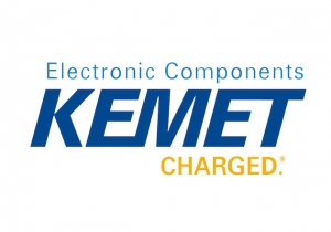 KEMET's New Surface Mount Safety Certified Ceramic Capacitors Provide Solutions for Space Constrained Mains Powered Applications