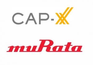 CAP-XX will Produce Supercapacitors Identical to Murata's Beginning Q3 2020