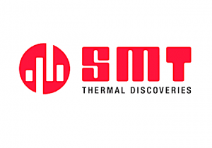 SMT Announces Jens Saalman as New Sales Manager for the Americas