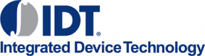 IDT Introduces Power Management IC for Client DDR5 Memory Modules