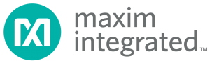 Maxim's Isolated Silicon Carbide Gate Driver Reduces Energy Loss by 30 Percent, Improves System Uptime