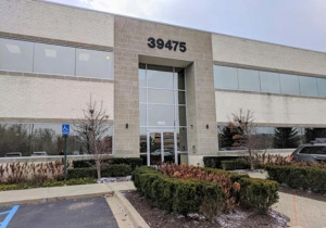 Asahi Kasei America opens new marketing base in Novi, Michigan