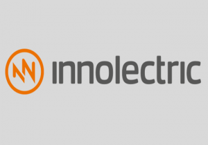 Innolectric joins STMicroelectronics Partner Program to Reduce Customer Time-to-Market