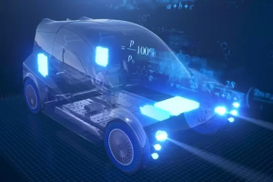 GaN Systems Showcases Smaller, Lighter, and More Efficient Power Electronics Driving Technology Innovation at CES 2020