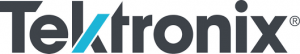 Tektronix Announces Sales Partnership with dataTec in Germany
