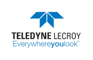 Teledyne LeCroy Acquires OakGate Technology, Inc.
