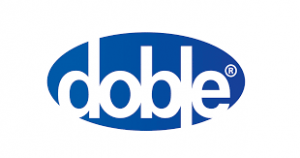 Doble Engineering Company Welcomes Duke Energy as Host Utility of the 2020 Life of a Transformer™ Seminar