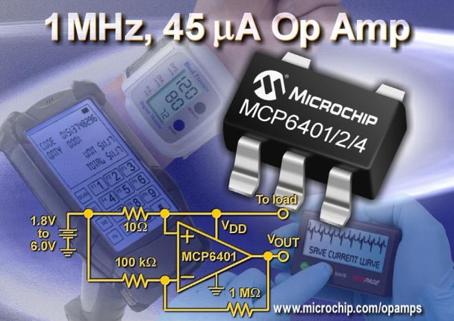 Opamp Relay Delay Release Circuit Diagram Basiccircuit Circuit