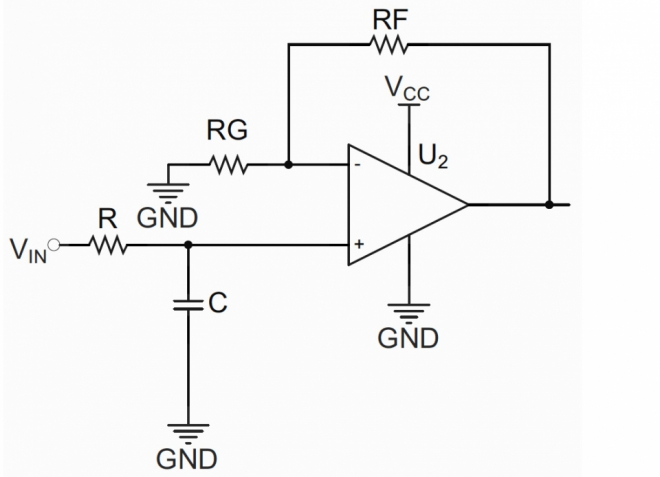 stop interfering  ways to prevent electromagnetic interference in amplifier circuits