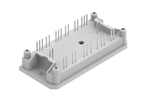 Housing for the Vincotech V23990-P829-F-PM and V23990-P829-F10-PM Power Modules