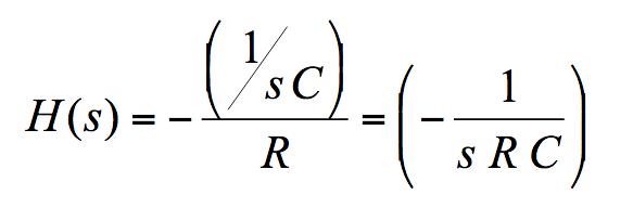 eq2_Biricha Lecture Notes